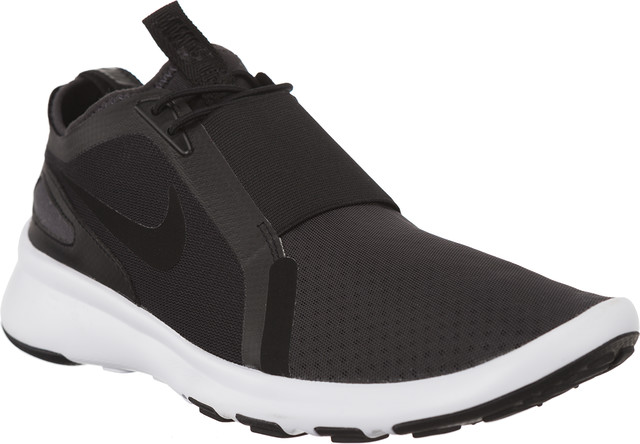 Nike CURRENT SLIP ON 002 874160-002