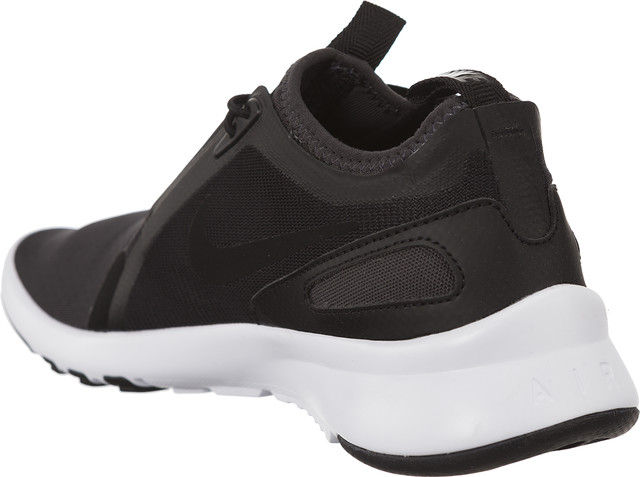 Buty Nike CURRENT SLIP ON 002 eastend.pl