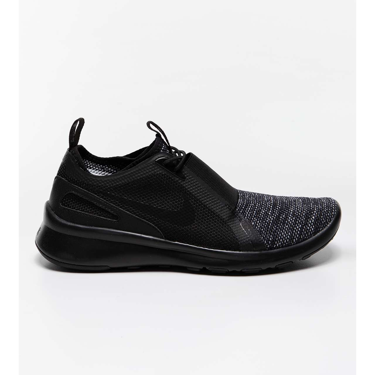 Buty Nike  <br/><small>CURRENT SLIP ON BR 001 </small>  903895-001
