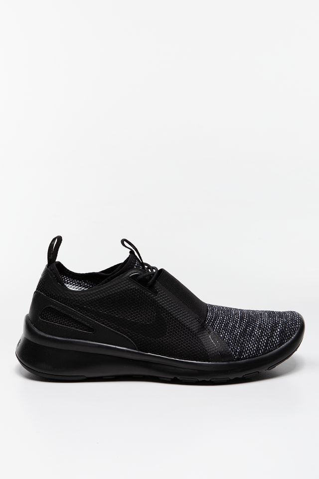 Nike CURRENT SLIP ON BR 001 903895-001