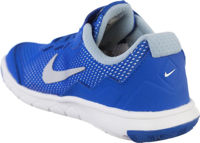 9eb049ec1ddde Buty Nike Flex Experience 4 749809-401 - eastend.pl