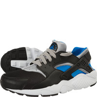 Buty Nike Huarache Run GS 013