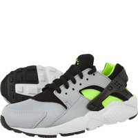Huarache Run GS 015