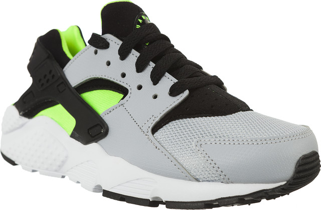 dobra obsługa za kilka dni tanie jak barszcz Buty Nike Huarache Run GS 015 - eastend.pl