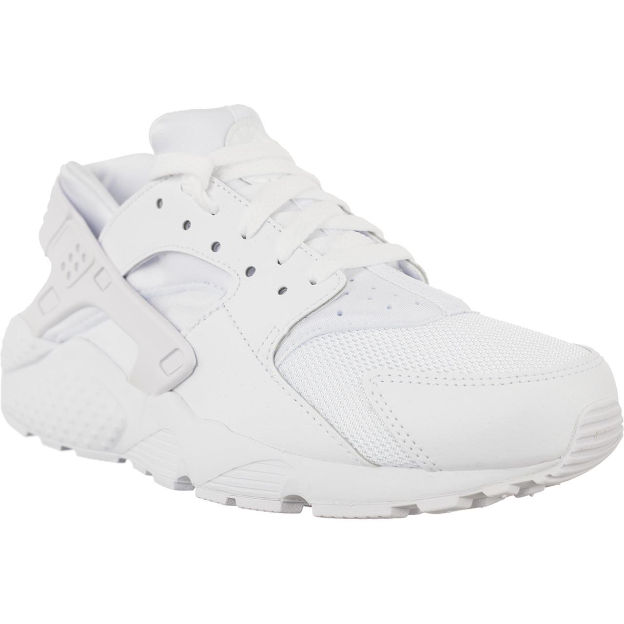 nowy styl 100% autentyczny kupuj bestsellery Buty Nike HUARACHE RUN GS 110 - eastend.pl