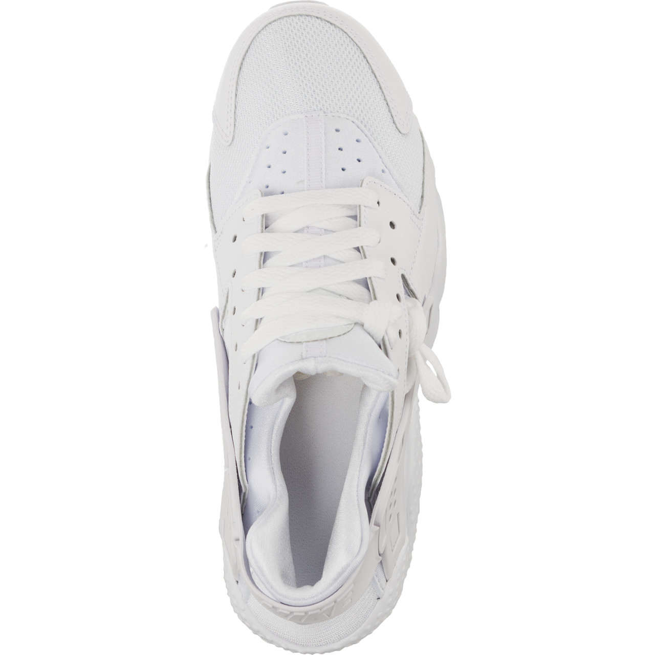 100% authentic a90b6 8742b ... RUN GS 110 small Buty Nike brsmallHUARACHE ...