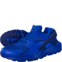 Buty Nike Huarache Run GS 405