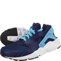 Buty Nike  Huarache Run GS 654280-405