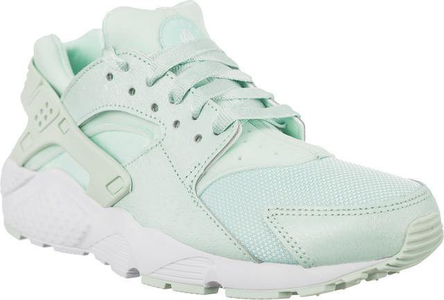 Nike HUARACHE RUN SE GS 300 904538-300
