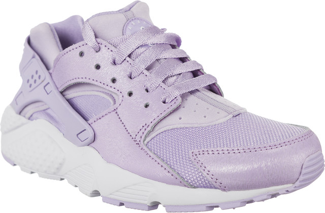 Nike HUARACHE RUN SE GS 500 904538-500