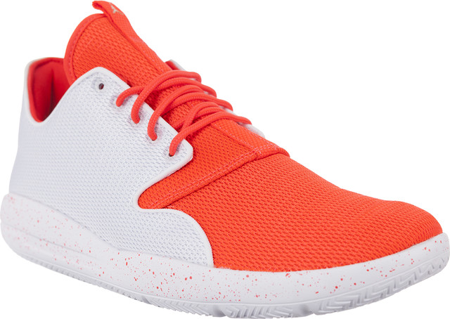 buty nike air jordan eclipse white infrared 23