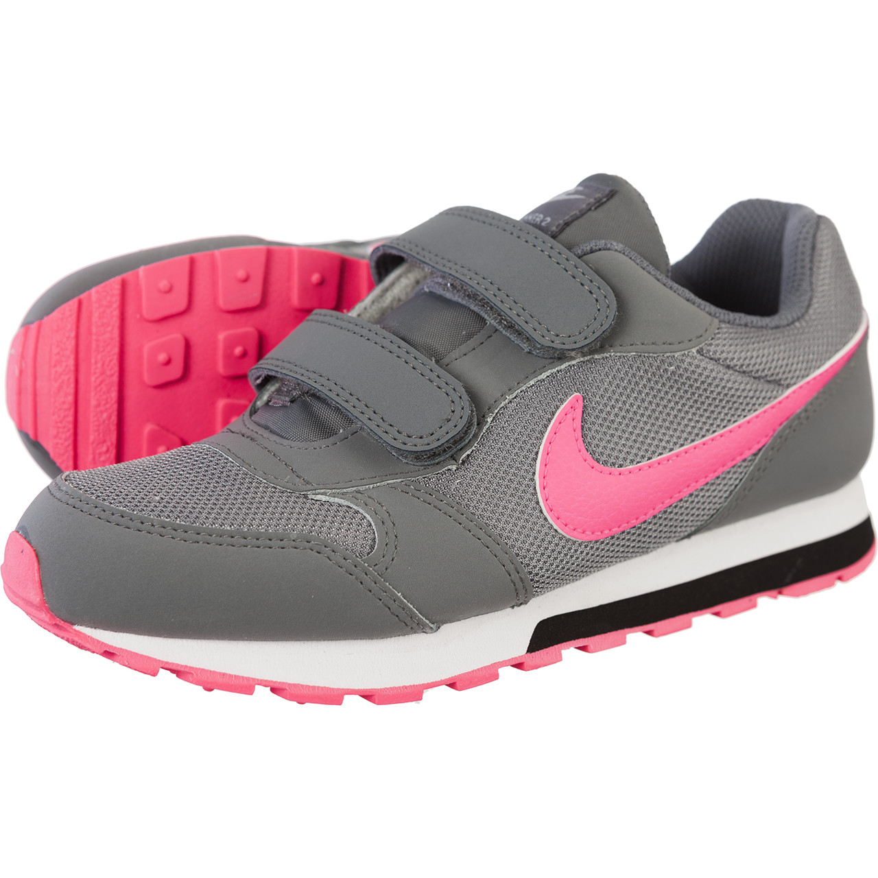 buty nike md runner 2 002 w sklepie. Black Bedroom Furniture Sets. Home Design Ideas