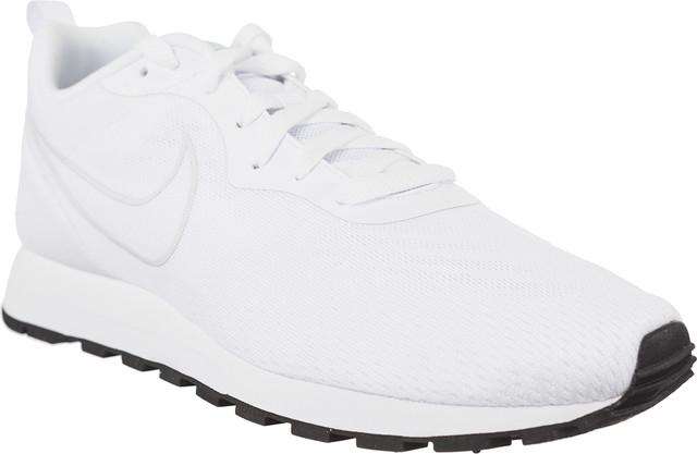 Nike MD RUNNER 2 BR 100 902815-100