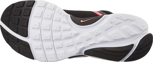 watch 3c5f0 f770e ... Buty Nike <br/><small>Presto Extreme GS 001 ...