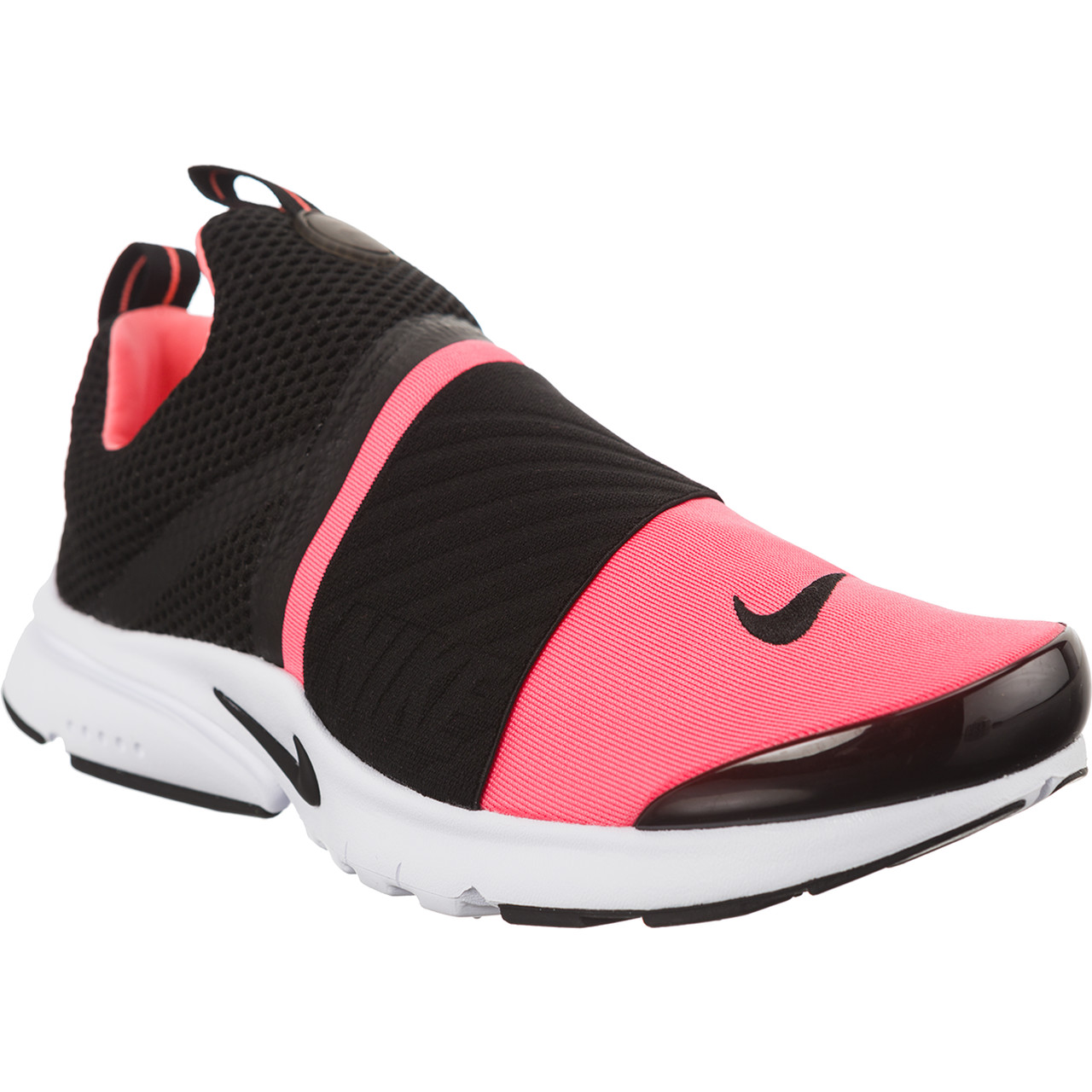 new style f5d64 579f8 ... Buty Nike <br/><small>Presto Extreme ...