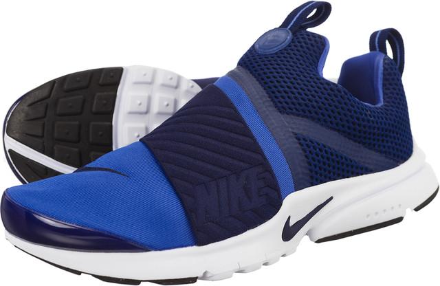 Nike Presto Extreme GS 400 870020-400
