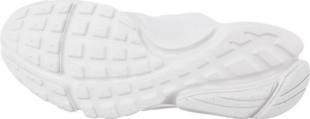 80fdccebb9d21 ... Buty Nike <br/><small>PRESTO FLY 100 ...