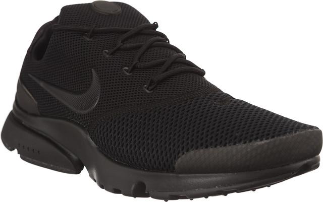 Nike PRESTO FLY 908019-001