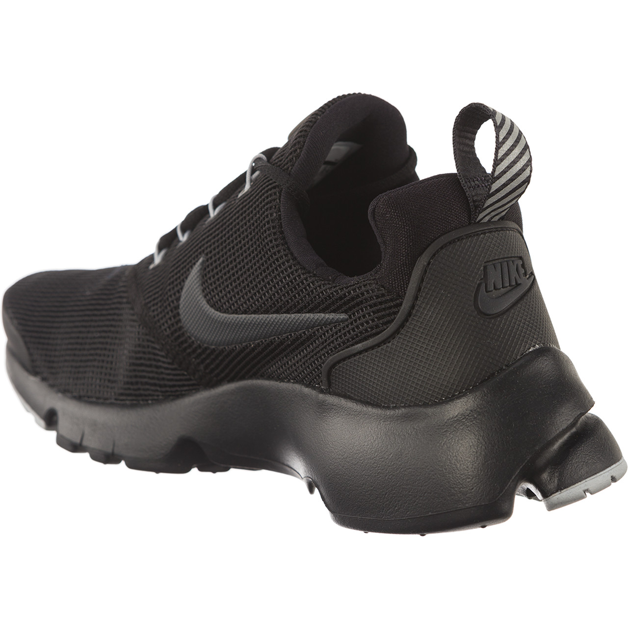 Buty Nike  <br/><small>PRESTO FLY GS Anthracite/Wolf Grey/Dark Grey </small>  913966-008