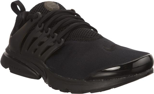 Nike Presto GS 003 833875-003
