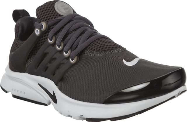 Nike PRESTO GS 015 833875-015
