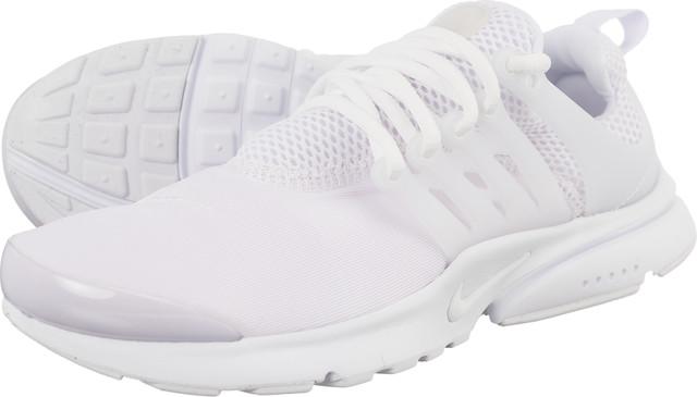 Nike Presto GS 100 833875-100