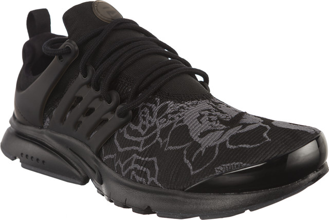 Nike PRESTO SE GS 001 917987-001