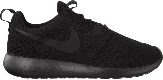 dd7a19a01c07f ... Buty Nike <br/><small>Roshe One 026 ...