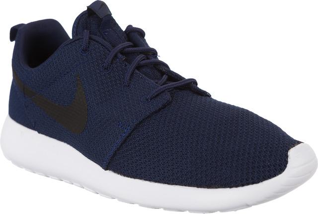 Nike Roshe One 405 511881-405