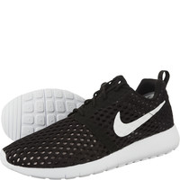 Roshe One Flight Weight GS 008