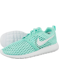 Roshe One Flight Weight GS 301