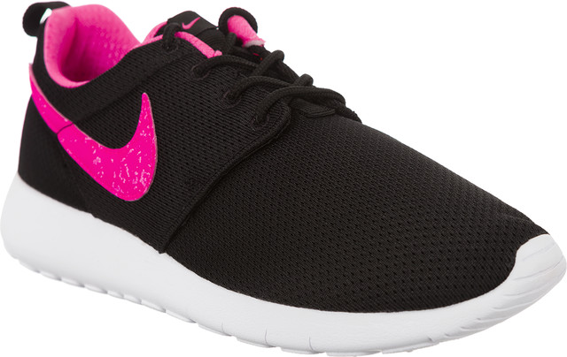 huge selection of 951c6 ddd92 ... Buty Nike  br   small ROSHE ONE GS 014 ...