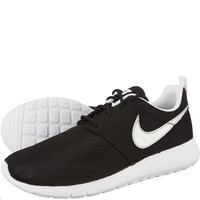 Roshe One GS 021