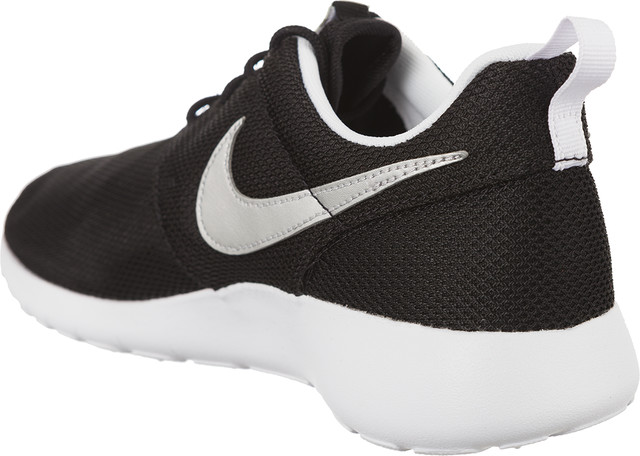 quality design 6c62f 354aa ... Buty Nike  br   small Roshe One GS 021   small