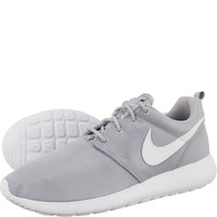 Roshe One GS 033