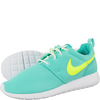 ROSHE ONE GS 302
