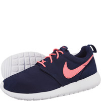 Roshe One GS 411