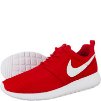 ROSHE ONE GS 605