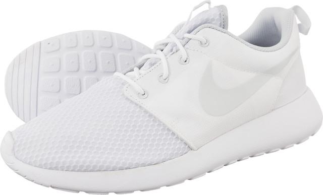 Nike Roshe One SE 101 844687-101