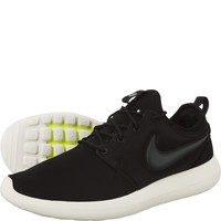Buty Nike Roshe Two 003