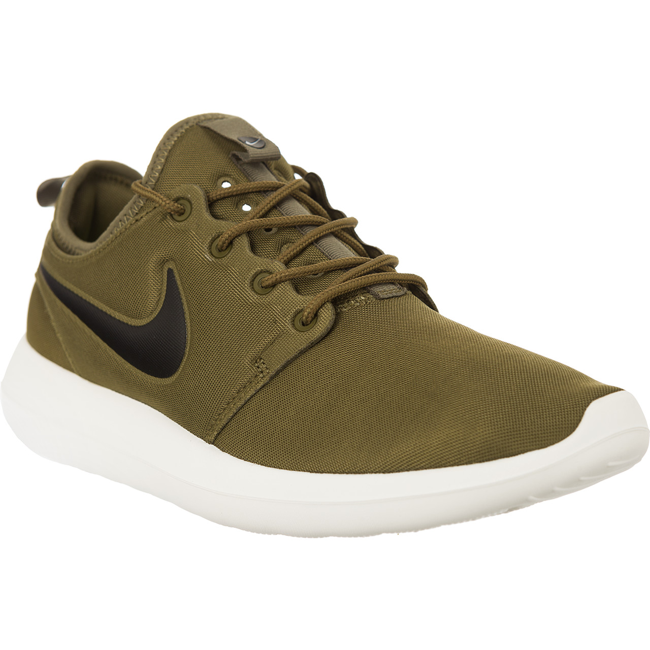 new concept 1a91f bfa98 ... Buty Nike brsmallRoshe Two ...
