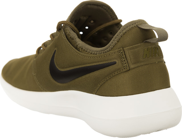 separation shoes 32ae5 126c9 ... Buty Nike brsmallRoshe Two 200 ...