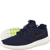 Buty Nike Roshe Two 400