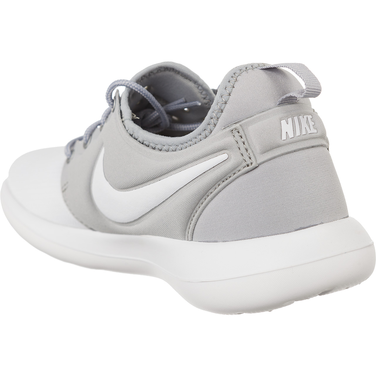 Buty Nike  <br/><small>Roshe Two GS 100 </small>  844653-100