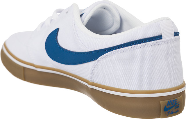 Buty Nike  <br/><small>SB Portmore II SS CNVS 149 </small>  880268-149