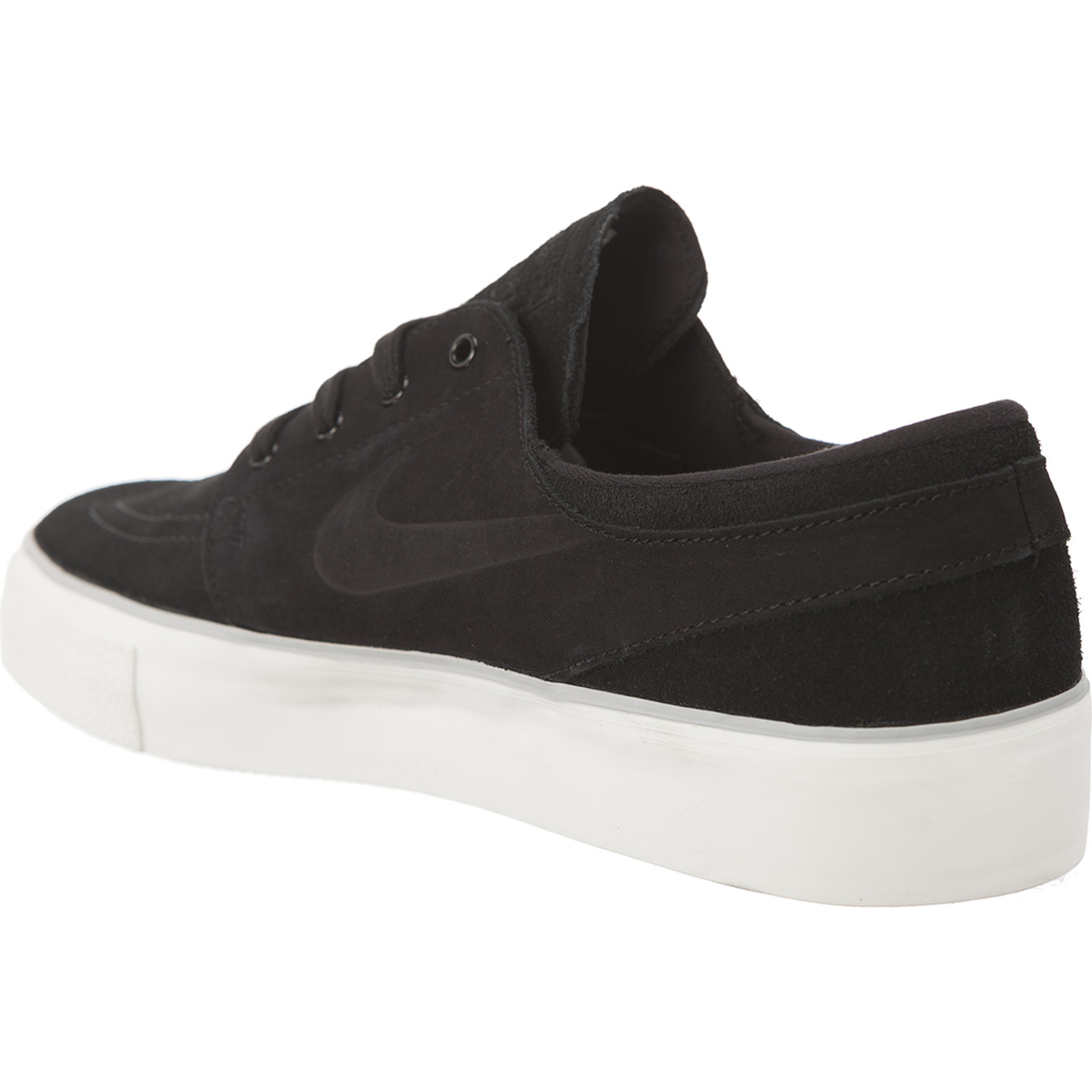 Buty Nike  <br/><small>SB ZOOM STEFAN JANOSKI HIGH TAPE BLACK/WOLF GREY/LIGHT BONE/BLACK </small>  AA4276-001