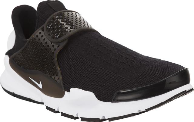 Nike SOCK DART KJCRD 005 819686-005