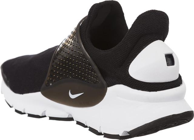official photos e0249 d774e ... Buty Nike brsmallSOCK DART KJCRD 005 ...