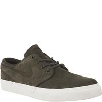 Nike STEFAN JANOSKI GS green/green/white 525104-304