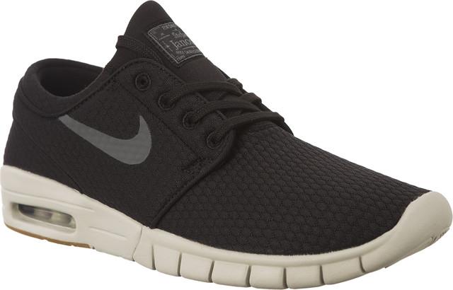 bliżej na sekcja specjalna tanie trampki Buty Nike STEFAN JANOSKI MAX 631303-020 - eastend.pl